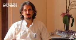 Victor Borssa