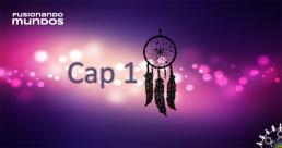 Arte Ritual Cap1