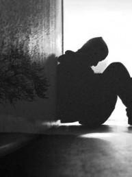 Nuestra soledad