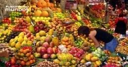 Testimonio sobre correcta nutrición